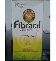 Fibracil