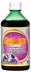 Mylmulherxs