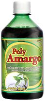 Poly Amargo 500 ml