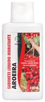 Sabonete de Aroeira 350 ml