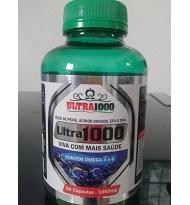 Ultra 1000 1000 ml